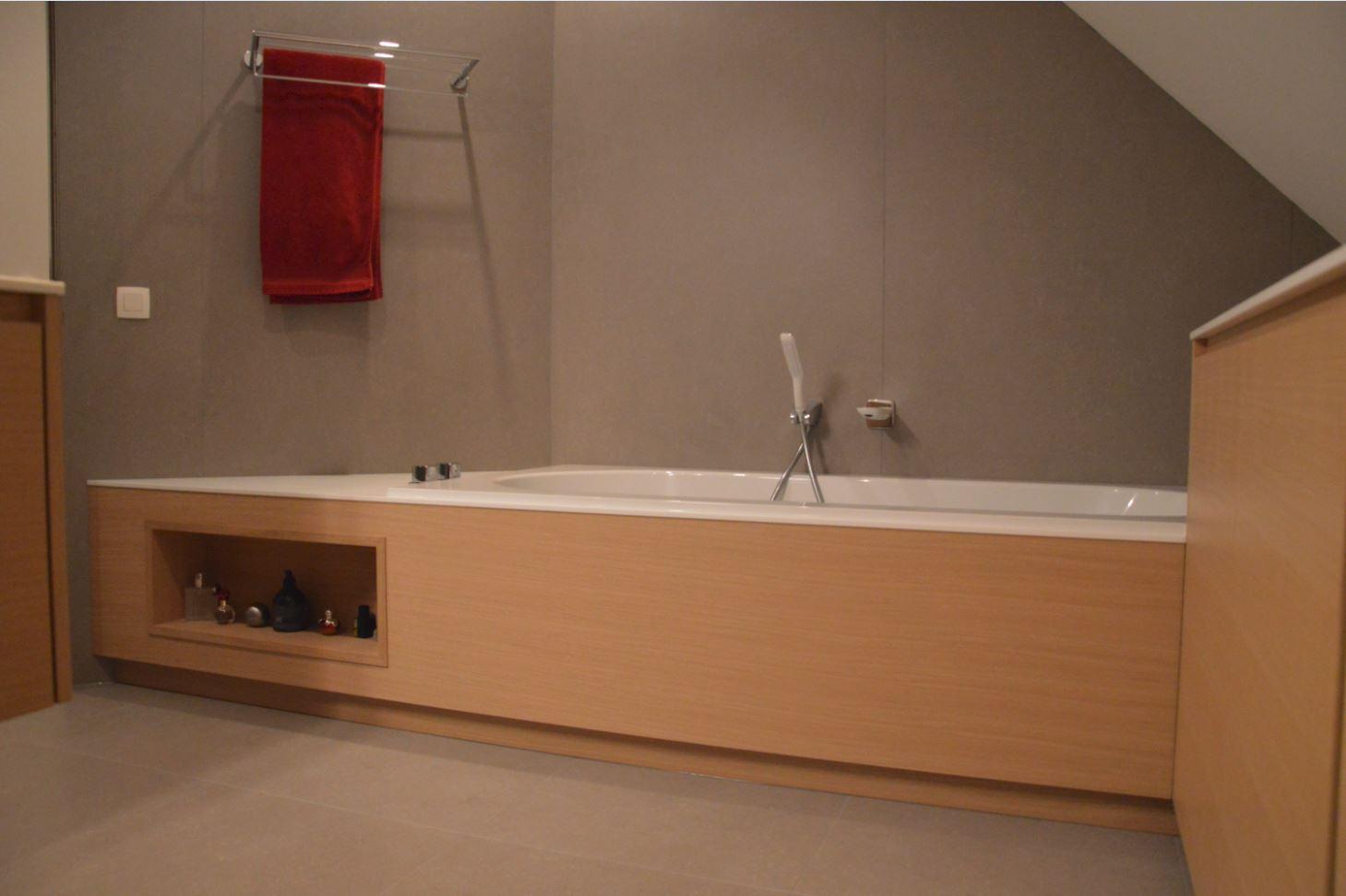 badkamer ferzo