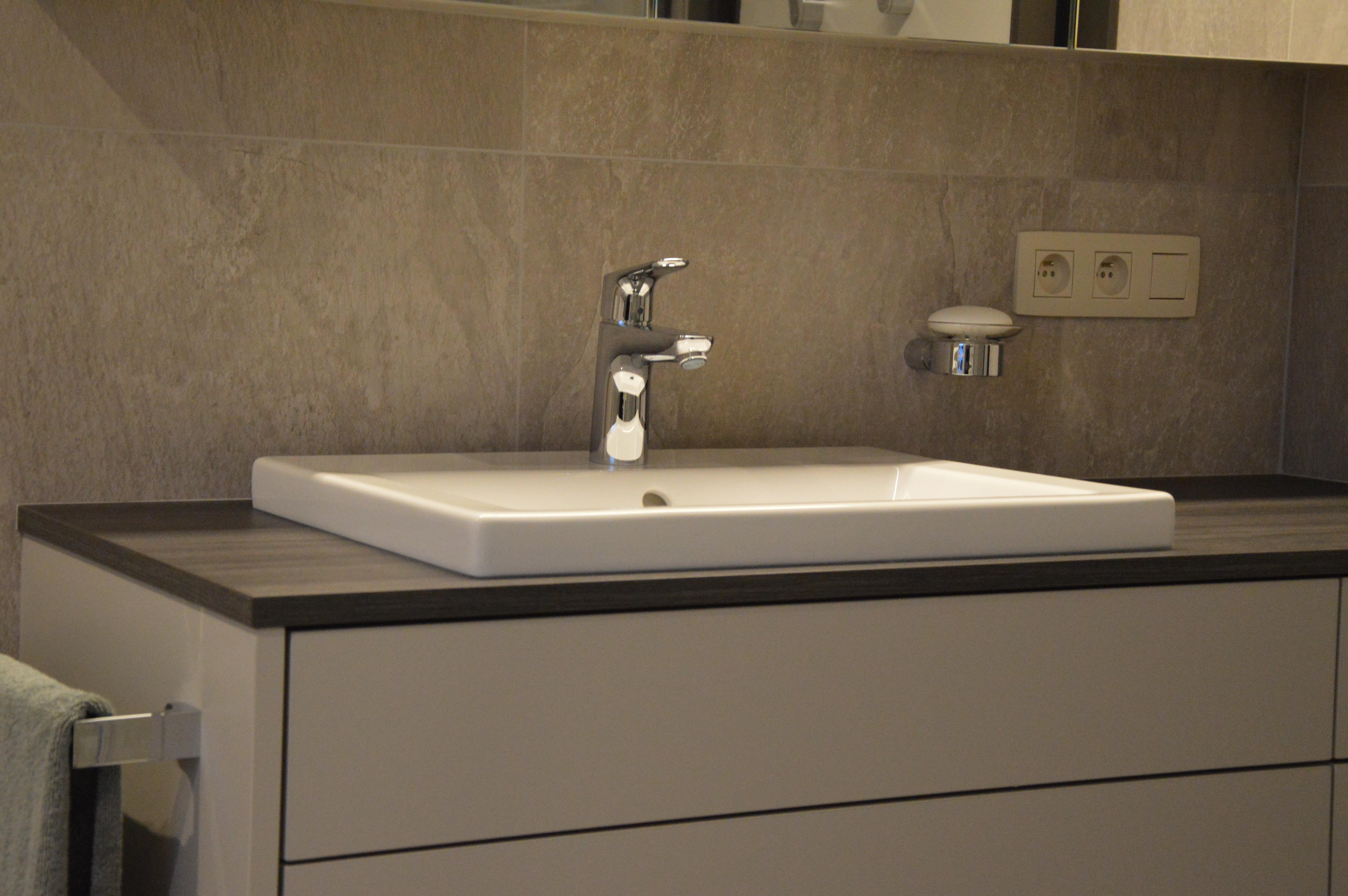 Badkamer Opberg Ideeen : Opberg ideeen kleine badkamer