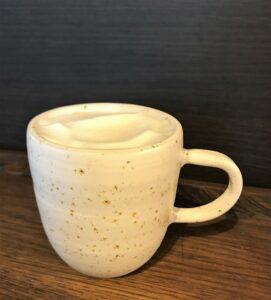 MijnFerzo ceramics koffiemok